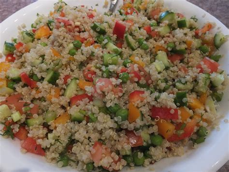 quinoa salad recipes healthy eating mediterranean quinoa salad recipe