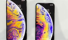 Image result for iPhone XS Max information Similar Products