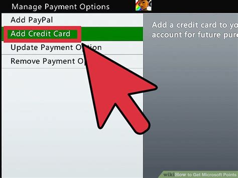 Wargaming Net Gift Card - how to remove credit card from xbox one live infocard co