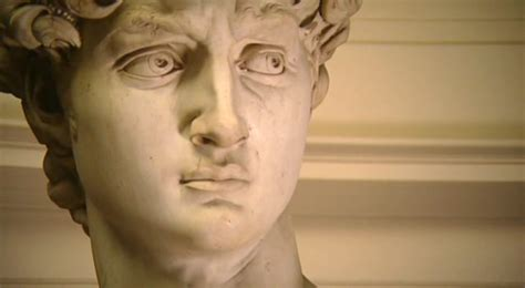 statue david michelangelo s david italianrenaissance org