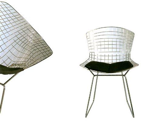 tpe stuhl i le design des annees cinquante tpe des arts