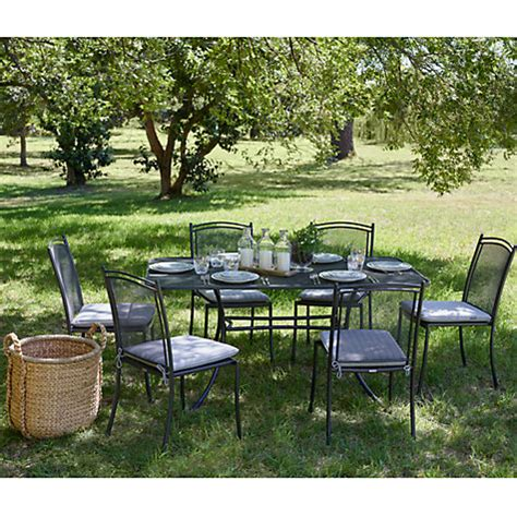 Kettler Patio Furniture Buy Lewis Henley By Kettler Outdoor Furniture
