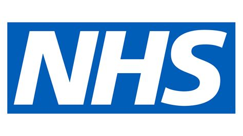 Newspapers attack designers over 'new' NHS logo and