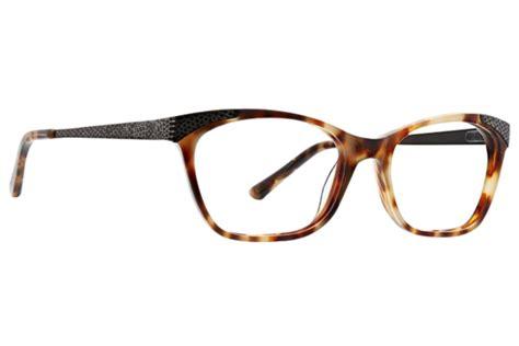 xoxo medina eyeglasses free shipping go optic