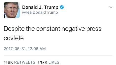 president s tweets 2017 a historical archive of president s tweets books illinois rep introduces covfefe bill to archive