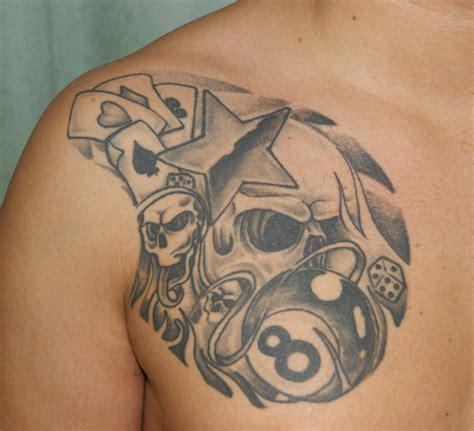 tattoo old school motive harrys tattoo ansbach galerie