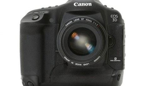 Kamera Canon Terupdate harga kamera dslr canon februari 2013 teknoflas