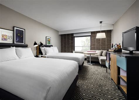 ada rooms deluxe two room ada freepoint hotel