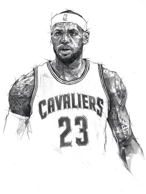 lebron james wallpaper black and white double scribble lebron james basketball lebron james
