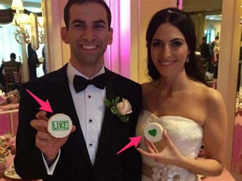 Couples Meeting Couples App Married After Meeting On Tinder Business Insider