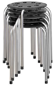 Norwood Plastic Stack Stools by Norwood Commercial Furniture Nor Stoolbs So Plastic Stack