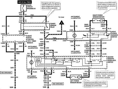 bmw e39 sat nav wiring diagram bmw just another wiring site