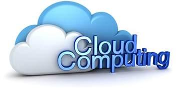 cloud le cloud computing explained in detail hackwhiz