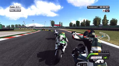 download moto gp full version pc motogp 13 free download pc game full version free