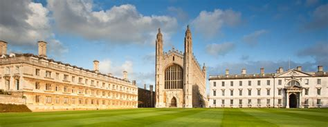 List Of Universities In Scotland For Mba by Universities In The Uk Uk Universities Iec Abroad