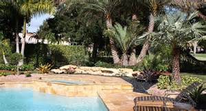 Landscape Pictures South Florida South Florida Residential Landscaping Home Landscaping