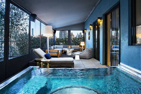 exceptional 2 bedroom suites in nyc part 14 worlds suiteness raises 5m to expand their hotel suite booking