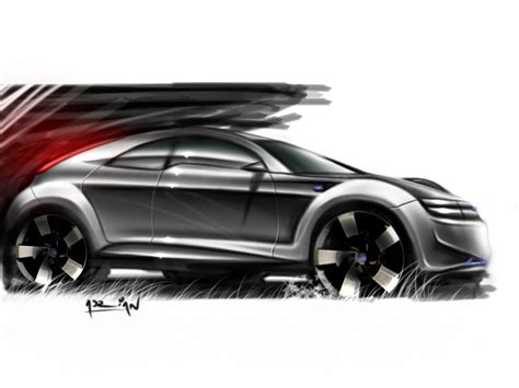 ford design in the ford design 4 by auto concept on