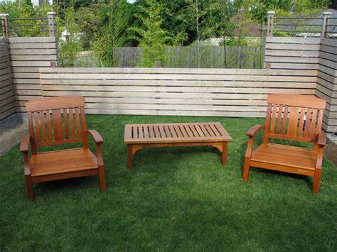 decorative furniture discount patio furniture san diego