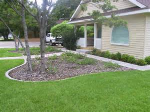 william blog small yard landscaping ideas no grass landscaping