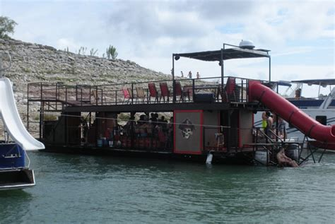 party boat austin boat and jet ski rentals on lake travis in austin texas