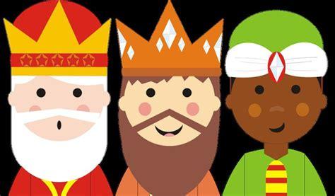 imagenes los reyes magos melchor gaspar y baltasar melchor gaspar y baltasar a vista de ni 241 o ser madrid