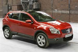 2009 Nissan Qashqai Review Nissan Qashqai 2015 2017 2018 Best Cars Reviews