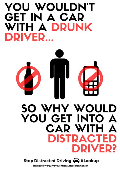 Www Lookup Distracted Driving Lookup