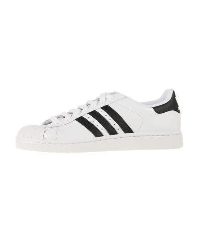 adidas free png transparent image and clipart