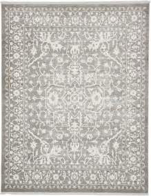 kitchen amazing grey rug 810 roselawnlutheran area 8x10