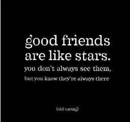 Kitchen Urban Dictionary - list of top 10 best friendship quotes quotes words sayings