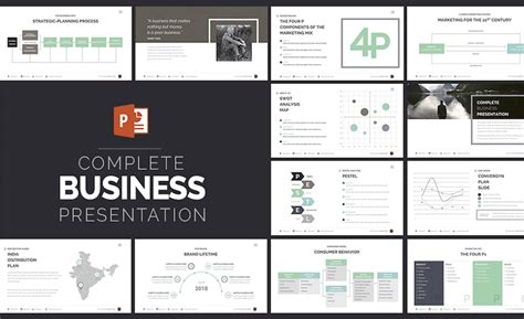 download layout ppt professional powerpoint templates to use in 2018