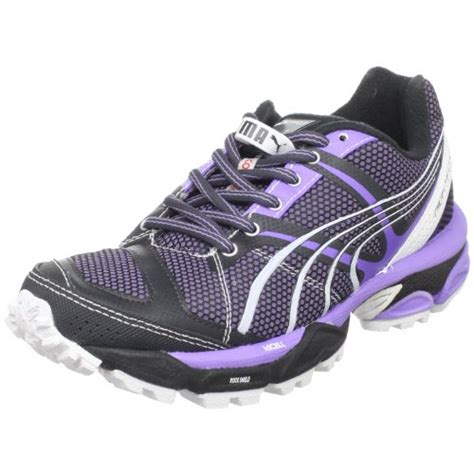 pronation shoes for anti pronation shoes images frompo 1