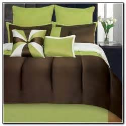 Pink and lime green bedding sets beds home furniture design
