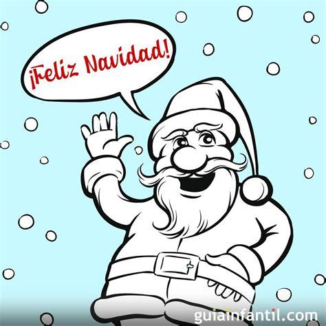 imagenes navideñas religiosas en color dibujo de un 225 ngel con una frase de navidad para imprimir