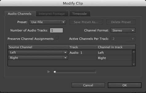 adobe premiere pro how to split a clip download split clip adobe premiere pro free monkeystracker