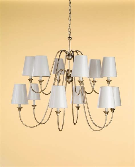 small clip on l shades for wall lights marvelous wall sconce with shade mini clip on l shades