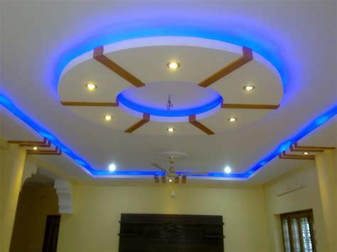 desain interior plafon rumah desain plafon ruang tamu cantik plafon rumah pinterest