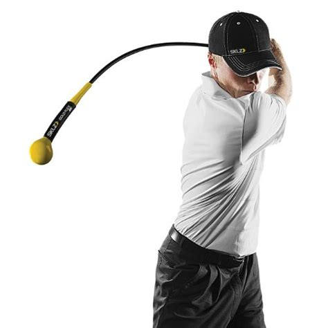 golf swing tempo trainer sklz gold flex strength tempo trainer 40 and 48