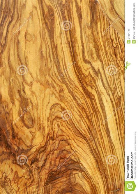 Background Olive Wood Stock Image   Image: 34394731