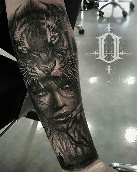 animal tattoo melbourne 841 best images about tattoos on pinterest compass