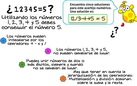 enigmas matemticos retoclase 10a acertijos retos matem 193 ticos
