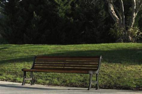 panchina parco sesso in pubblico sulla panchina parco ragusatg