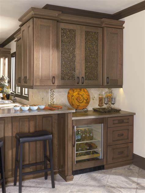 not just kitchen ideas 65 best not just for kitchens cabinetry images on kitchen designs wolf and
