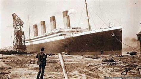 imagenes originales de titanic g1 maior navio de cruzeiros no brasil tem capacidade 70