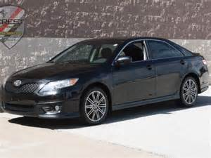 Best Tires For Toyota Camry Se 2010 Avg Mpg 23 Mpg Mileage 0 Mi 2017 2018 Best Cars Reviews