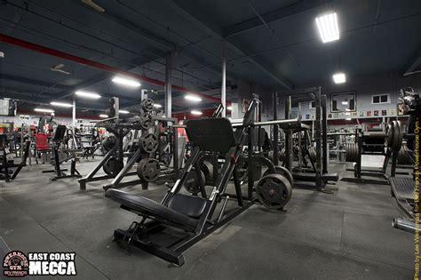 power house gym bev francis powerhousegym tour bev francis powerhouse gym