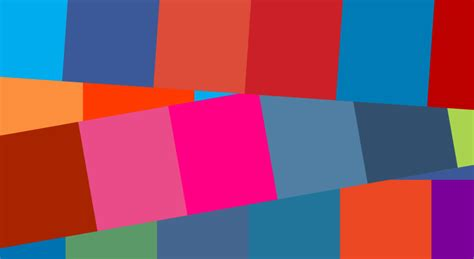 code of many colors social media color hex codes compete themes