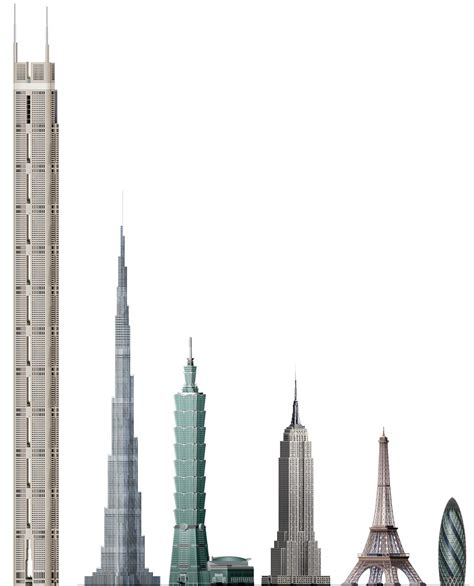 al burj empire state and chrysler buildings ny fardhanadamy
