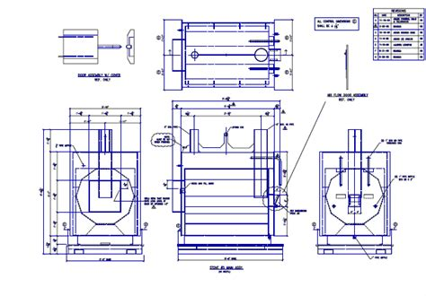 free homemade outdoor wood boiler plans quick woodworking projects
